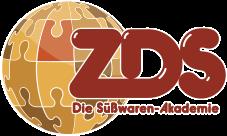 Logo ZDS Solingen